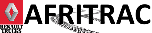 Afritrac-Logo